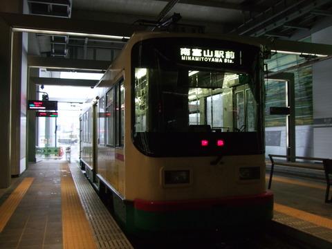 DSCF0111