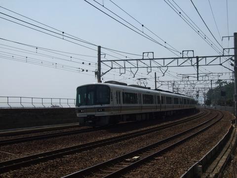 DSCF0024