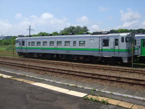 DSCF1193