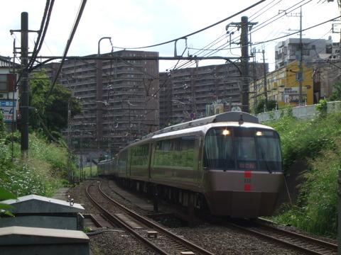 DSCF1059