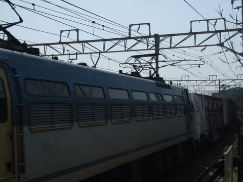 DSCF0042