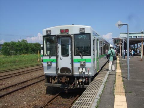DSCF1188