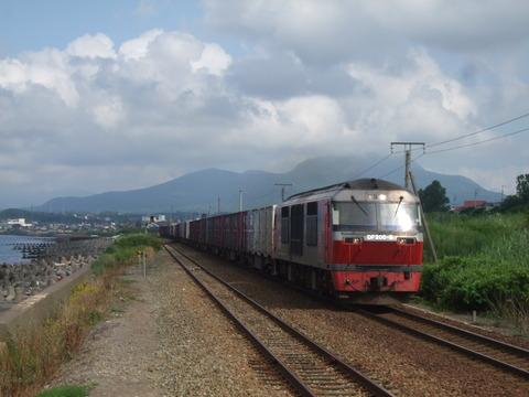 DSCF1163