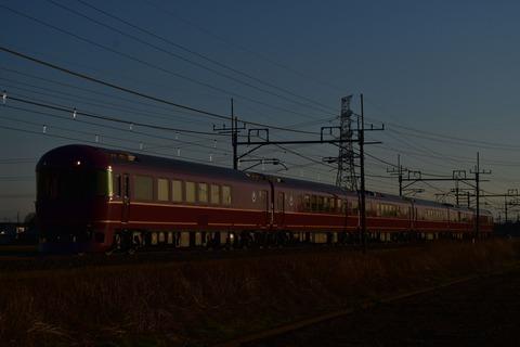 DSC_0457_190