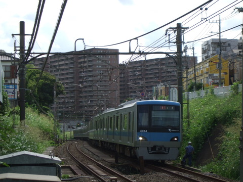 DSCF1051