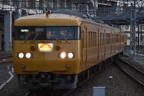 20160324-563