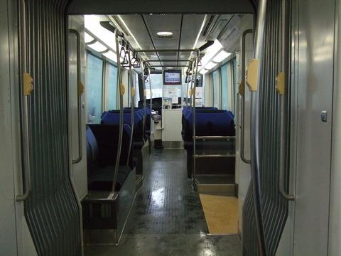 DSCF0099