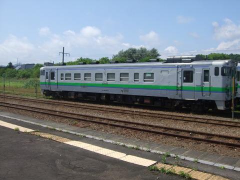DSCF1192