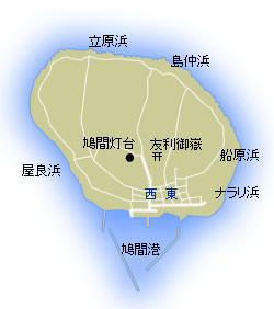 hatoma_map
