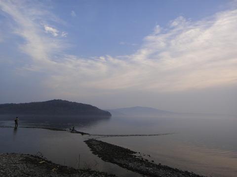 13.05.28屈斜路湖01
