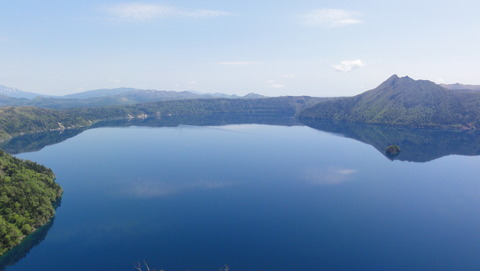 17.05.29摩周湖02