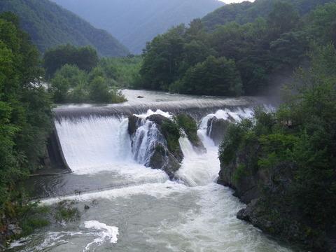 10.08.14ピョウタンの滝3