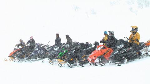 08.04.06海別~国境・噴火口