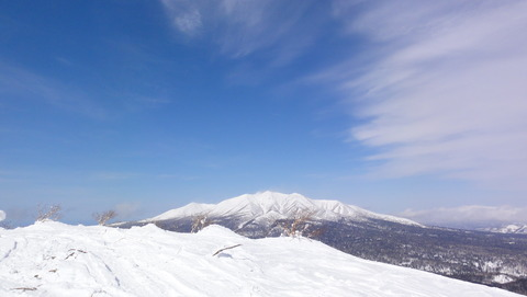 17.03.20西竹~斜里方面09