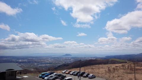 17.05.01きじひき山04