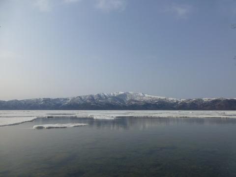 13.04.09屈斜路湖02