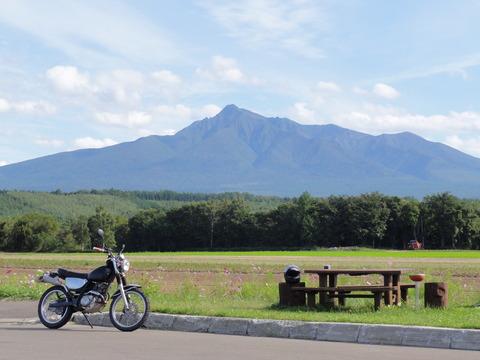 13.09.19斜里岳03