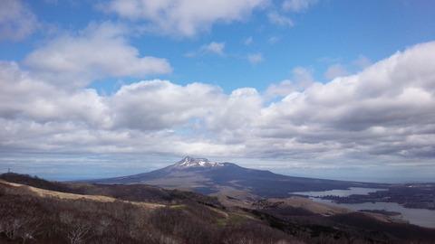 17.05.01きじひき山01