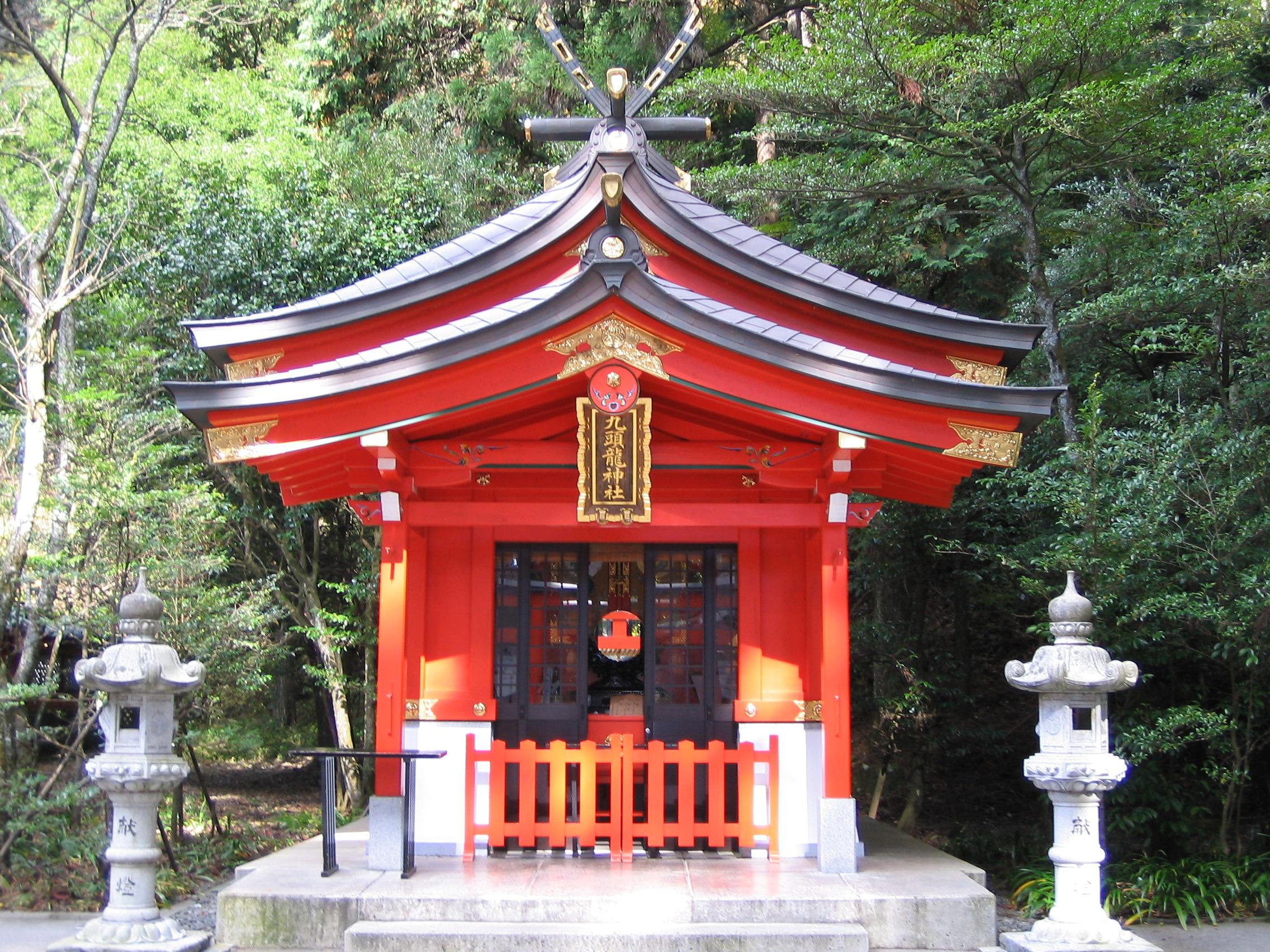 縁結び,神社,関東,東京,ランキング,パワースポット.画像