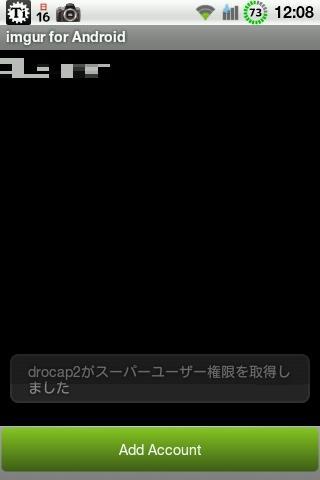CAP201110161208