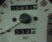 6158c8f7.jpg