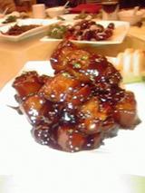 上海−角煮HOMES角煮