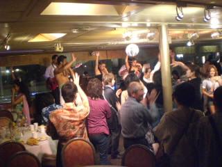ダンスタイム2