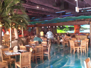 jimmy's buffet3