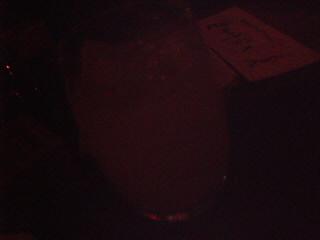 カドヤ(KADOYA)のパイナップルジュース