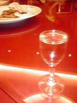 北京−全聚徳白酒