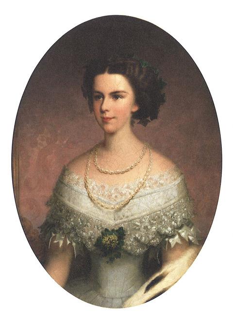 Elisabethe