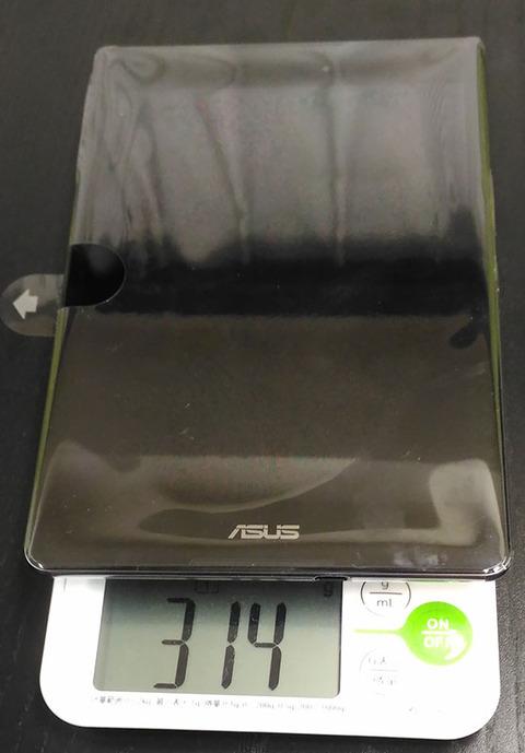 ZenPad004