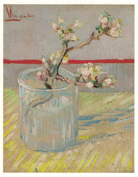 Armond_Gogh
