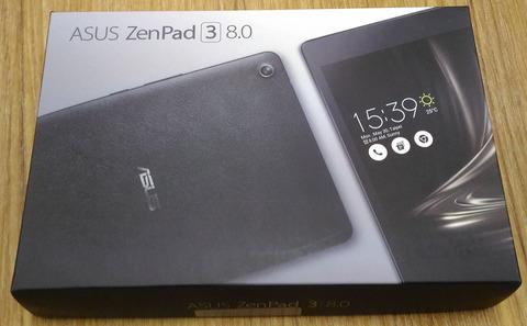 ZenPad001
