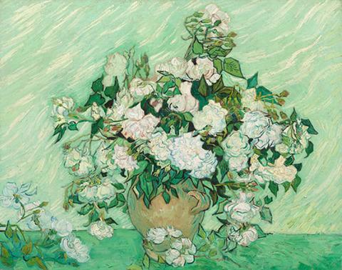 Rose_Gogh