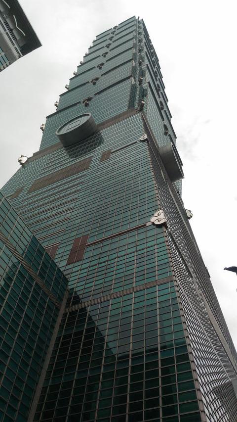taiwan061