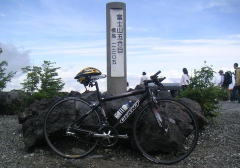 FCR_2004