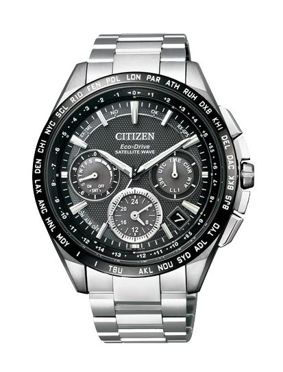 f19d098ae8 こいつは、CITIZEN謹製のATTESA F900モデル、型番CC9015-54Eである。 電波・ソーラー・GPS。もう、完全にわたしとしては究極ですよ。  □電波時計である=1秒も狂わ ...
