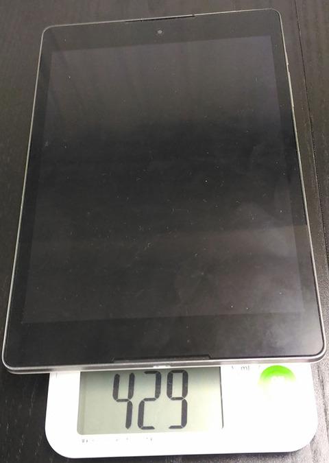 ZenPad003