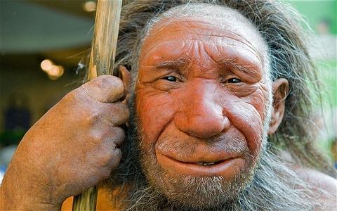 Neanderthal_Man_2457005b