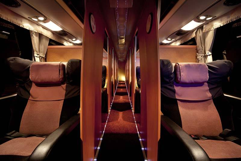 seat2default