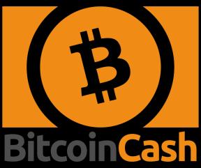 1200px-Bitcoin_Cash