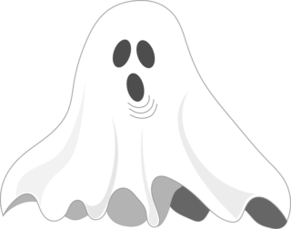 ghost-156969_640-e1530279383387