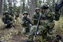 JGSDF_22nd_Inf._official