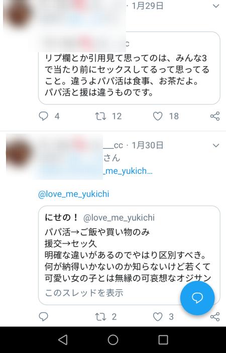 Pかつ (2)