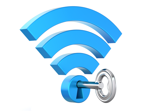 7-tips-to-make-your-home-Wi-Fi-more-secure
