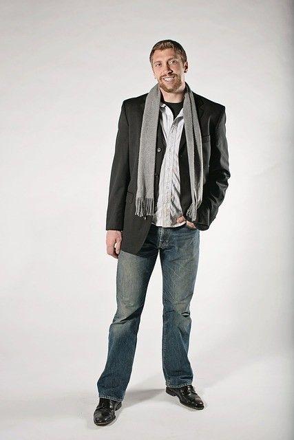 ファッション 男性_1490439504-427x640