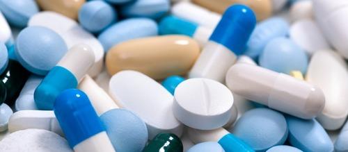Medicine-Pills-790x345