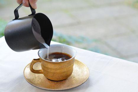 sazacoffee-1