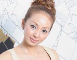 【衝撃】神田うのの姿にネット騒然!「こんな顔だっけ!?」